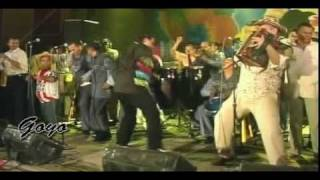 PA BARRANQUILLA SILVESTRE FESTIVAL DE LA CERVEZA CARNAVAL 2005