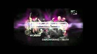 Watch Planetshakers For Everything video