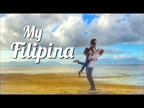 Visiting my wife's Province in the Philippines | Aheezy Tribe Shout out!