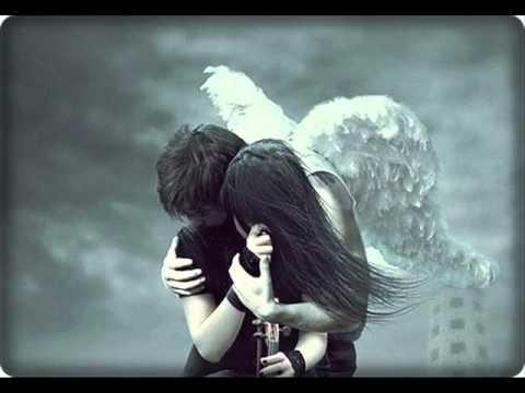 Artful & Ridney ft.Terri Walker - Missing You (Dj Antonio Violin Mix)