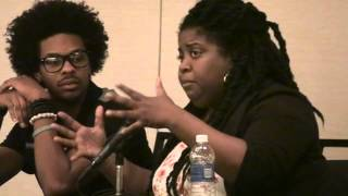 Historicizing Ferguson:  Police Violence and the Genesis of a National Movement