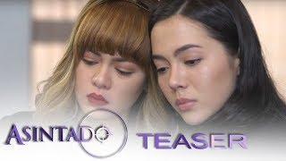 Asintado August 17, 2018 Teaser