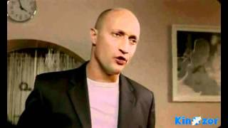 Русский триллер «Последний уик-энд» смотрите на kinozor.com