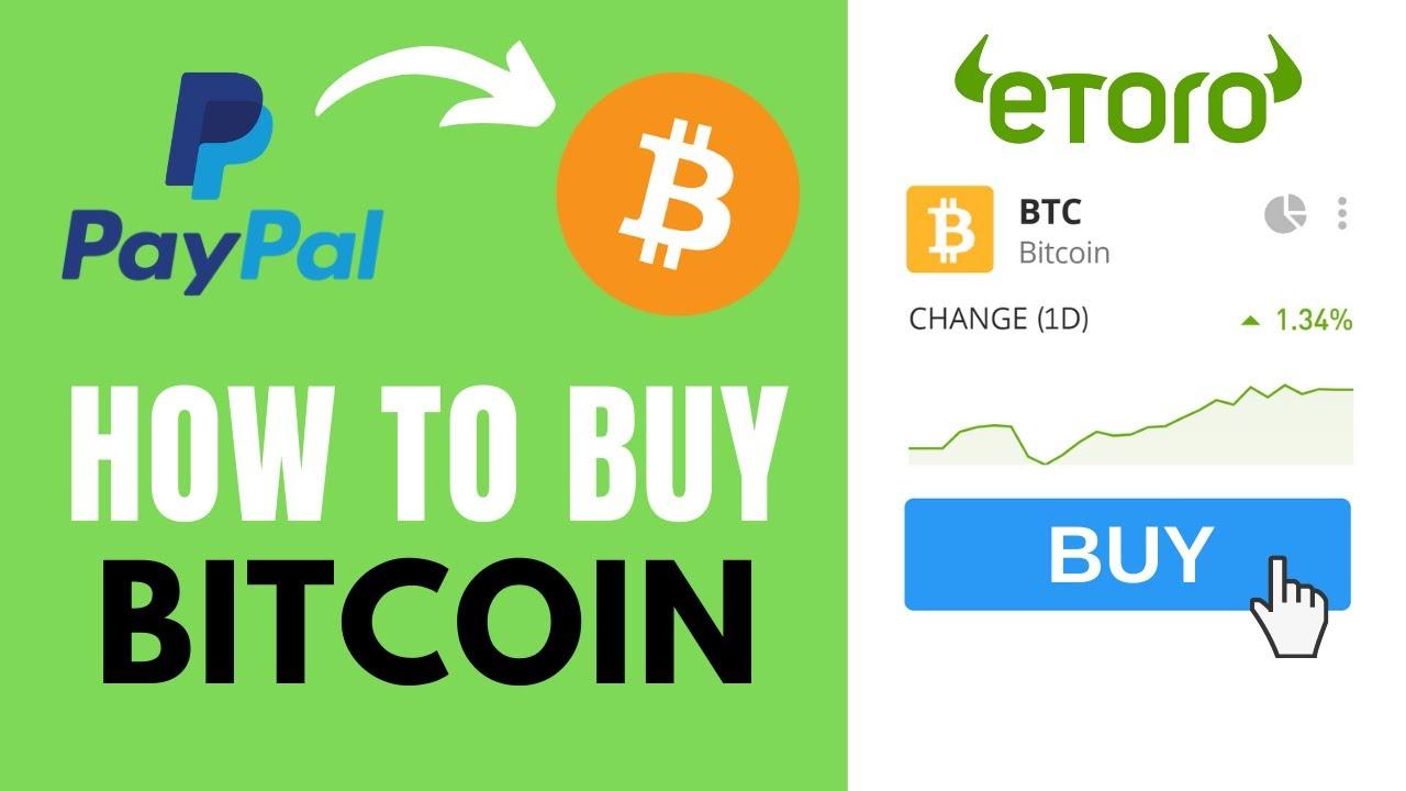 Bitcoin analizės prognozė. Forex analizė BTC / USD
