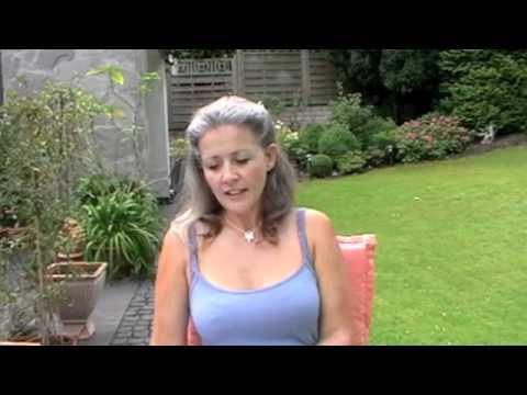 Sonja ariel von staden youtube