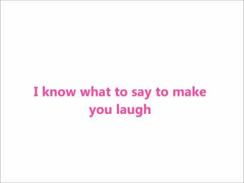 If There Was No You - Brandi Carlile lyrics