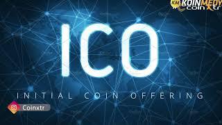 Para Kazandıracak Yeni Alt coinler, İnternetten para kazanmak
