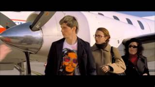 Fernando Torres in TORRENTE 3 [Movie] Clip