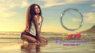 SONET-Egtyczna plaża (LEVELON REMIX 2017)