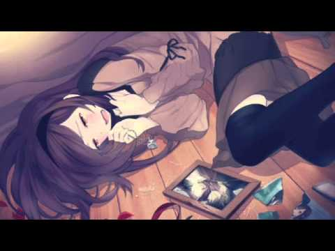 [nightcore] Mama's Broken Heart