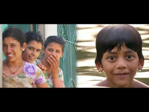 Kalam Salaam (Tamil) - Legends Of India | Music Video | Sid Sriram | Vairamuthu | Ghibran