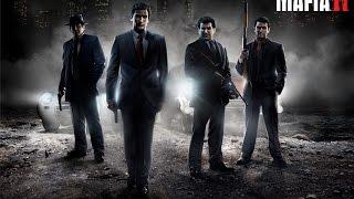 Mafia 2 Clip (Мафия 2 Клип)