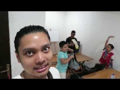 JANGAN JOIN SEKOLAH BEATBOX INDONESIA !!