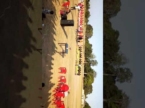Benfica  mocimboa  praia thumbnail