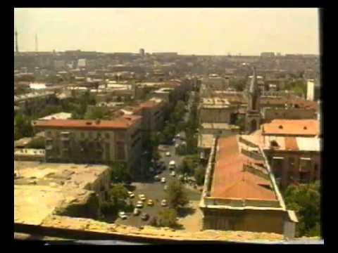 Soviet Baku part 2