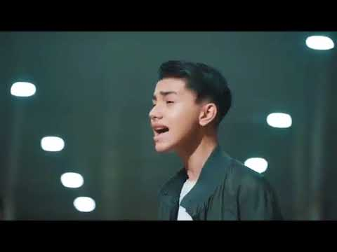 As'ad Motawh - Senyum (2017 Music Video)