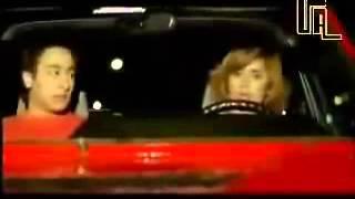 حمادة هلال   خدني ليك    فيلم عيال حبيبة   YouTube 2017 Video
