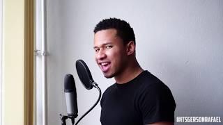 B2K Medley - Gerson Rafael Cover
