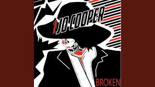 Broken Foreign Movies (Remix)