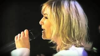 Helene Fischer   Du Fängst Mich Auf Und Lässt Mich Fliegen LB Mix