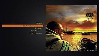 Ceza - Sen Oyna Dilber Feat. Killa Hakan