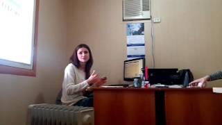 видео Ск согласие банкрот