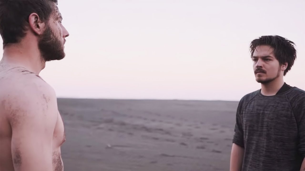 milky-chance-blossom-official-video-milky-chance-official