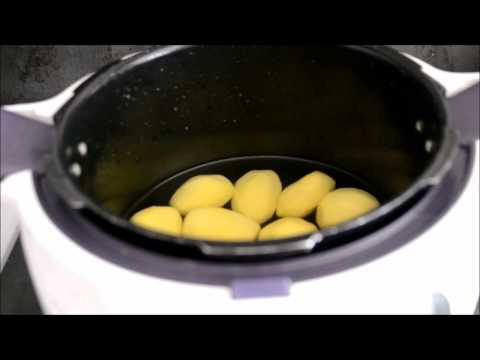 cuisson-des-pommes-de-terre-entières-au-cookeo