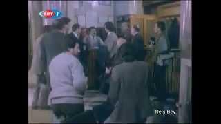 Reis Bey (1990)