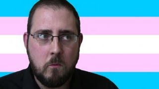 Where Do I stand On The Transgender Issue?