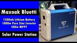 new-1500wh-bluetti-solar-generator-lithium-battery-mppt-inverter-power-box