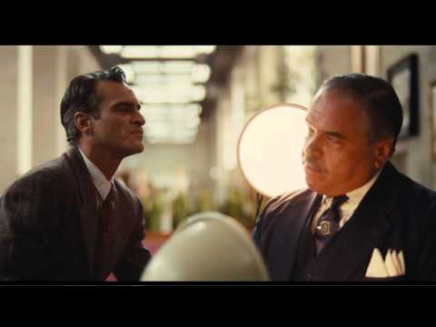 Paul Thomas Anderson: Four Basics