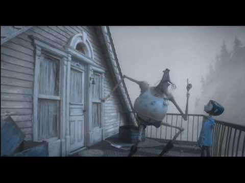 Coraline And Bobinsky In Oompah Oompah Toodle Toot Youtube