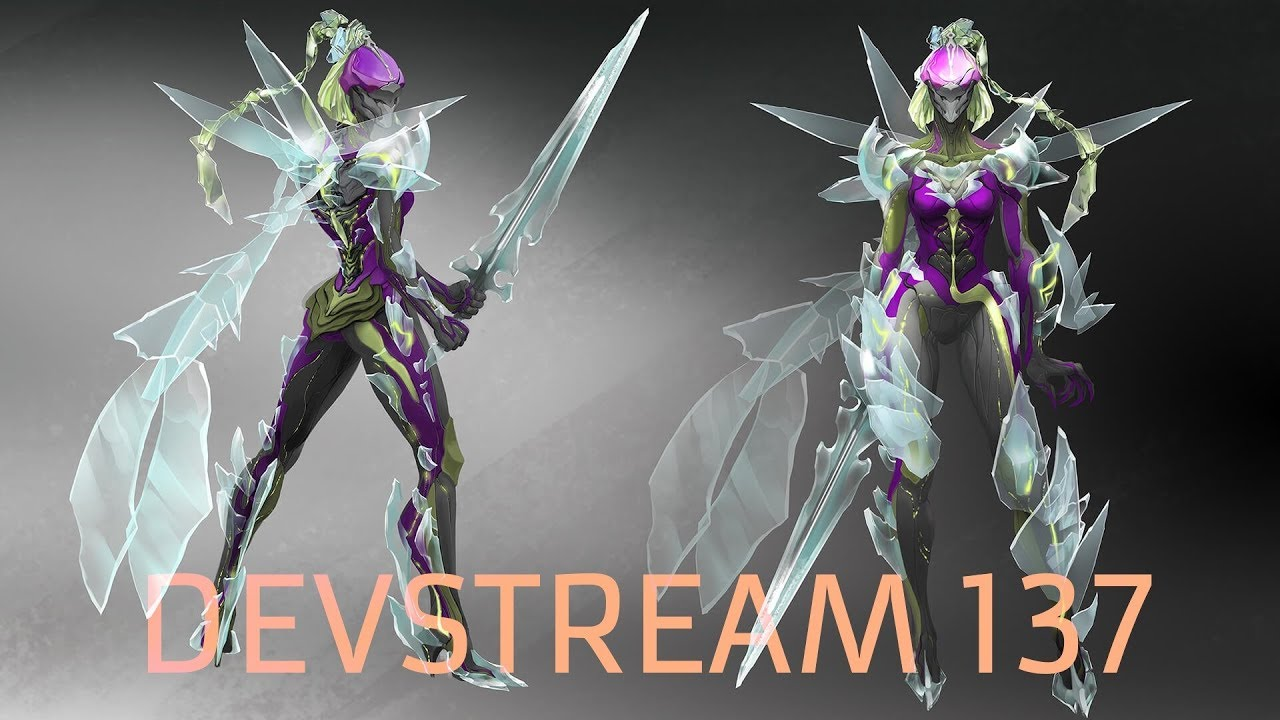 New Warframe Primary Kitguns Nova Gara Deluxe Lich Rework Pets Devstream Abridged 137 Youtube When these two forces collide, their strength is unparalleled. new warframe primary kitguns nova gara deluxe lich rework pets devstream abridged 137