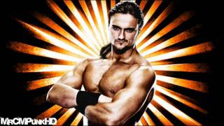 "WWE:Drew McIntyre Theme ""Broken Dreams"" [CD Quality + Download Link]"