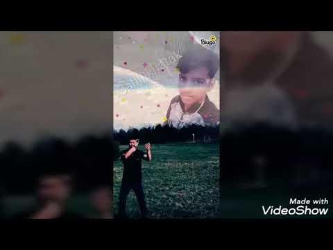 Tera Yaar Tu Aashiqui Jab Jab Naina Tere Takra Gayi Remix Song