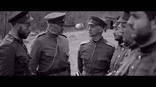 Royal Bulgarian Army of the First Balkan War