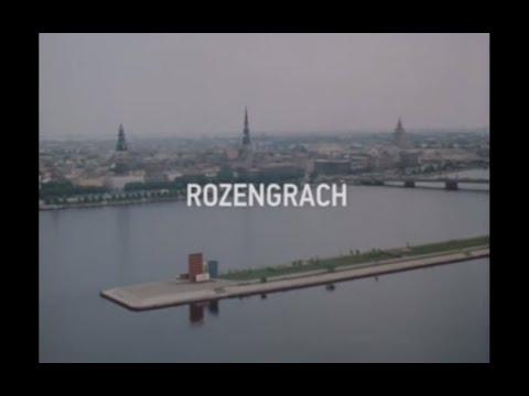 MixCult Radio Podcast # 160 Lola Palmer - Rozengracht