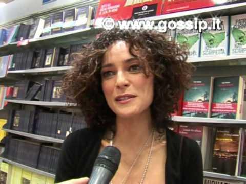 Simona Cavallari oggi