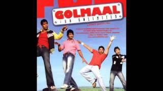 Golmaal-Golmaal