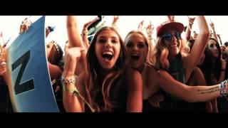 Смотреть клип Steve Aoki, Marnik & Lil Jon - Supernova