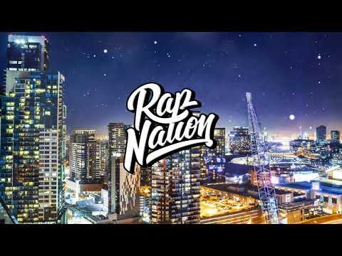 Blackbear- Gucci Linen (Feat  2 Chainz)
