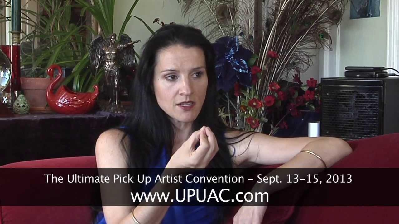 Смотреть видео онлайн pickup