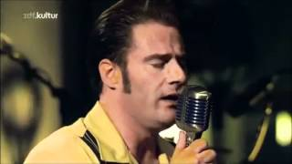 DICK BRAVE AND THE BACKBEATS - Rolling In The Deep