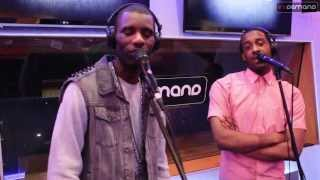 Download Wretch 32 - Suit & Tie (feat. Shakka) - Live Session MP3 song and Music Video