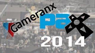 PAX Prime 2014: EVOLVE, AC UNITY, SUPER SMASH, DEAD ISLAND 2, & MORE