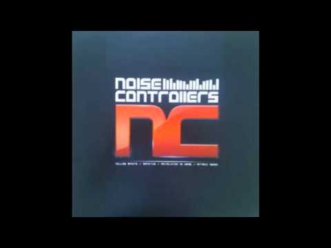Noisecontrollers  Attack Again  2010 Edit  HQ!!
