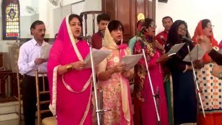 Video VO YAHAN NAHIN HAI Hindi Easter Song written & composed by Rajinald Vijay Milton download MP3, 3GP, MP4, WEBM, AVI, FLV Oktober 2018