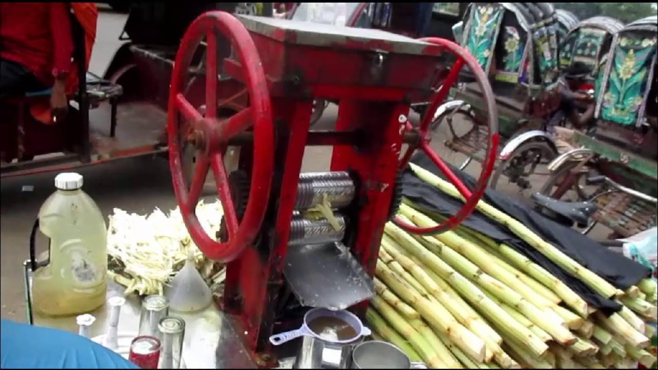 Image result for sugarcane juice making machine
