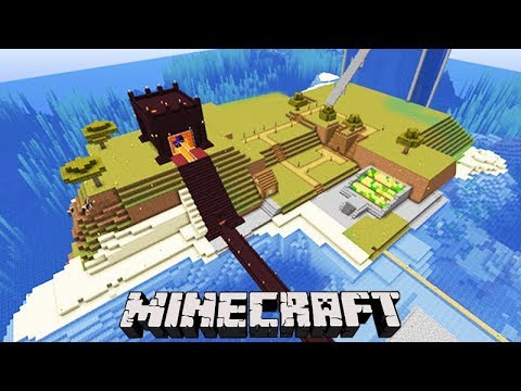 Minecraft: DUPLA SURVIVAL - A REFORMA no NOSSO MUNDO!!! #42